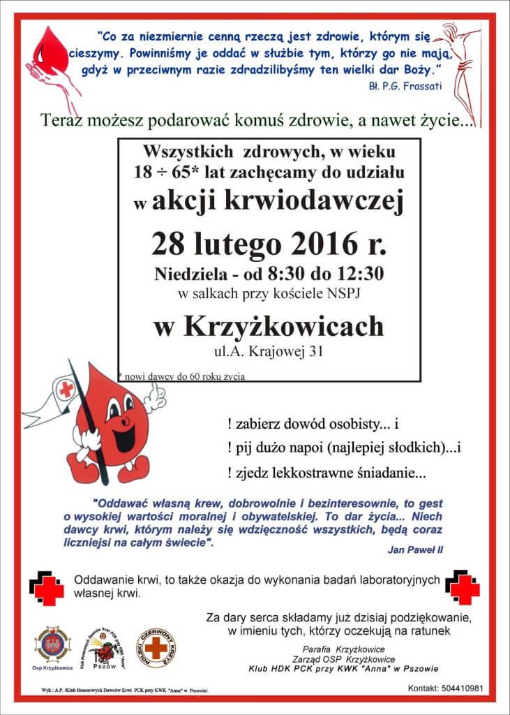160228 Krzyżkowice'